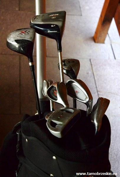 akademia-golfa-9