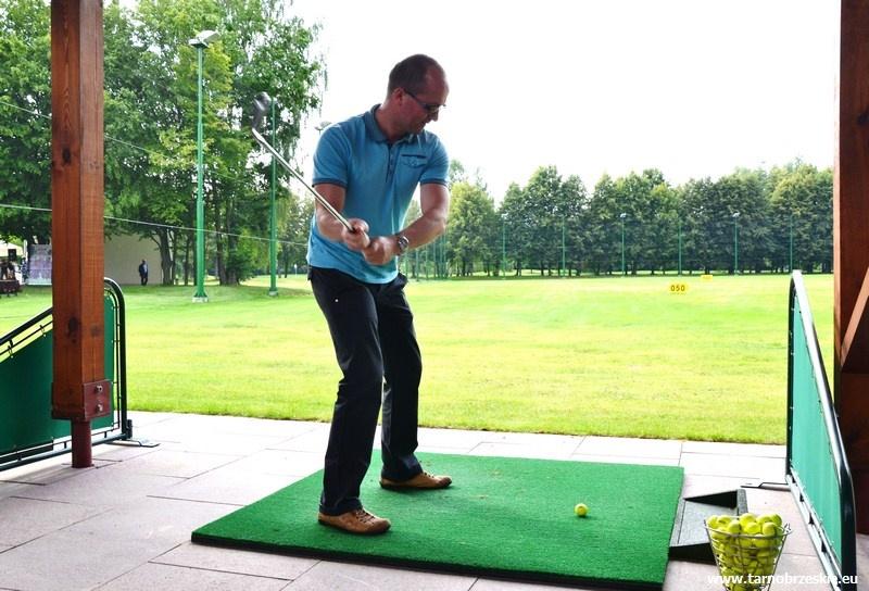akademia-golfa