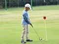 akademia-golfa-3