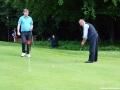 akademia-golfa-5