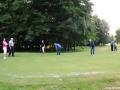 akademia-golfa-6