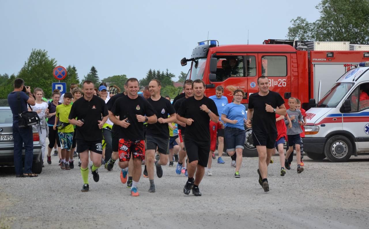 biegamy-dla-kacperka-13