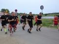 biegamy-dla-kacperka-14
