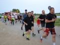 biegamy-dla-kacperka-15