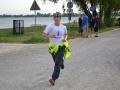 biegamy-dla-kacperka-23