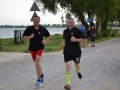 biegamy-dla-kacperka-24
