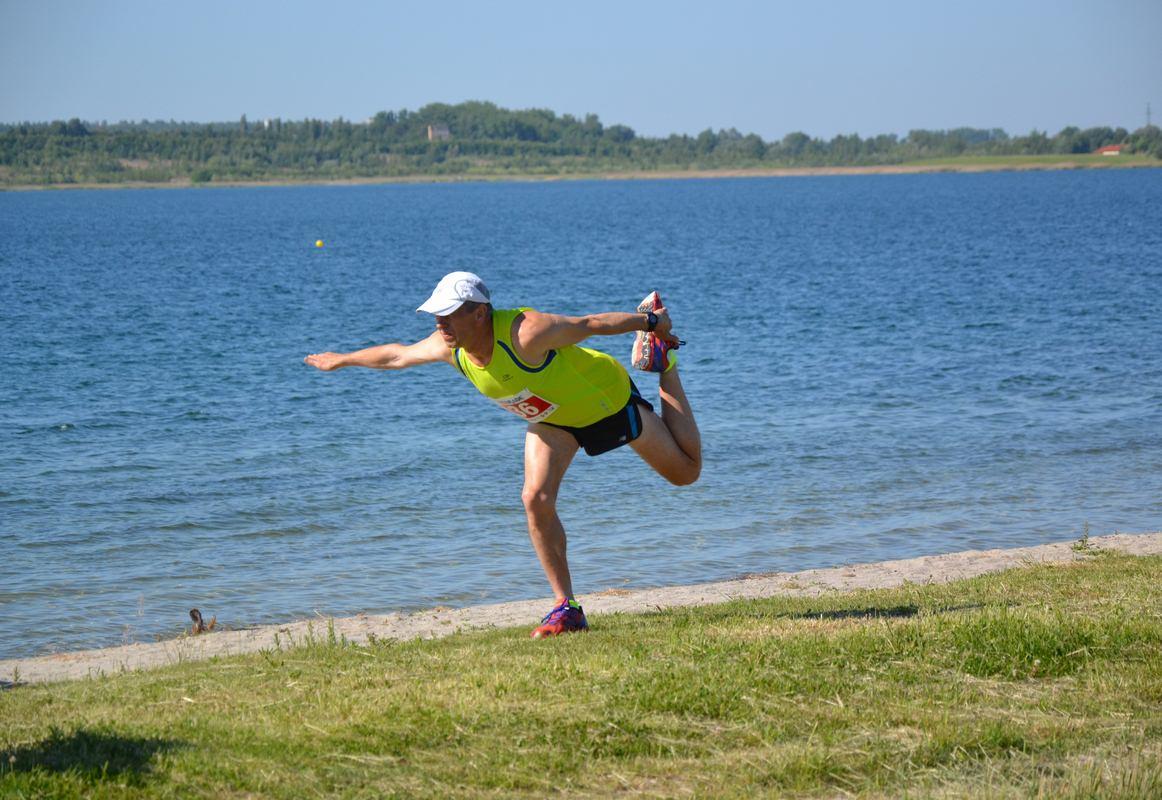 maraton-jezioro-2