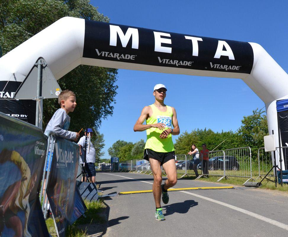 maraton-jezioro-26