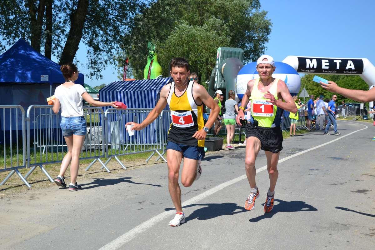 maraton-jezioro-27