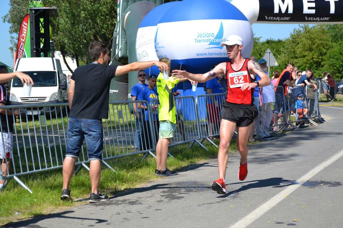 maraton-jezioro-29