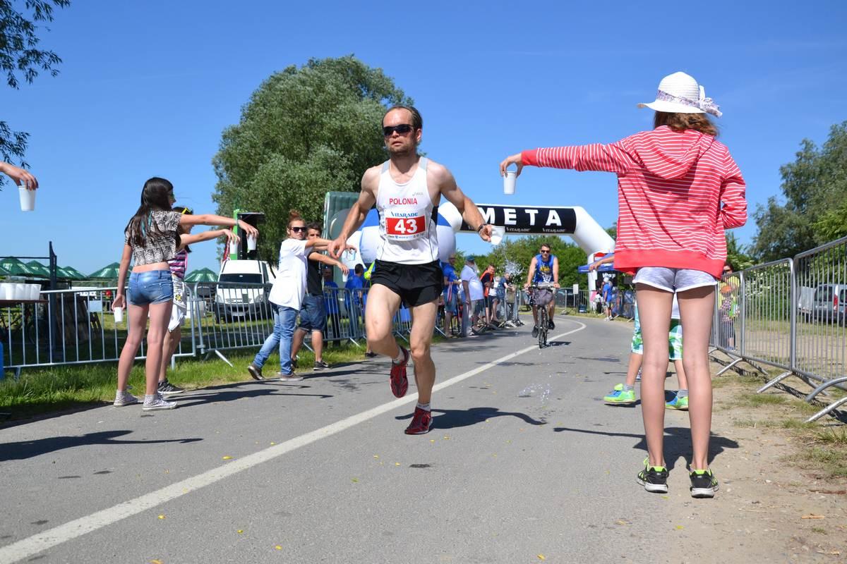 maraton-jezioro-30