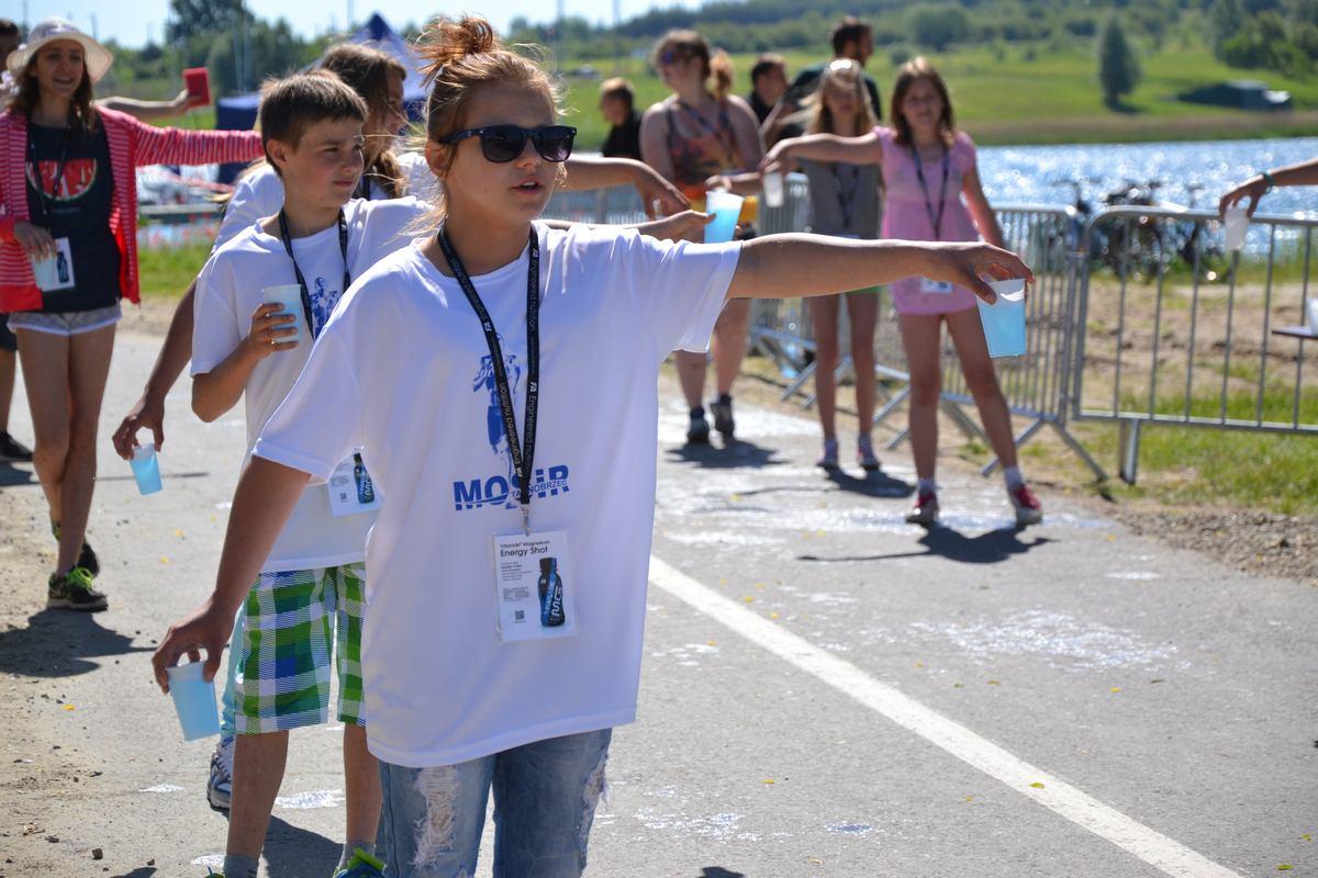 maraton-jezioro-32