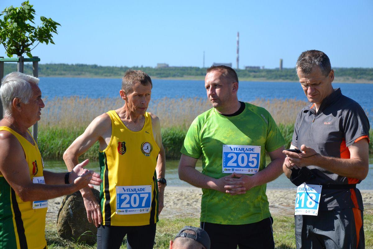 maraton-jezioro-7