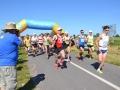 maraton-jezioro-13