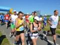 maraton-jezioro-20