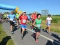 maraton-jezioro-21