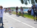 maraton-jezioro-31