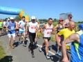 maraton-jezioro-4