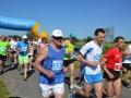 maraton-jezioro-6