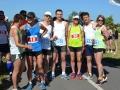 maraton-jezioro-9