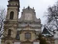 klasztor-dominikanw-jezioro-10