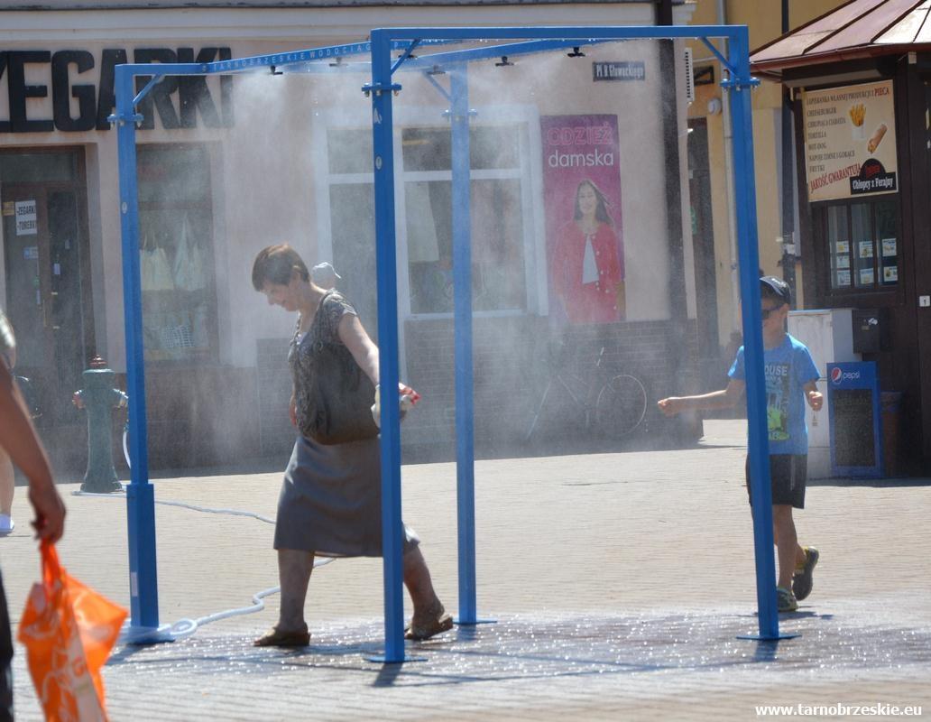 kurtyna-wodna-tarnobrzeg