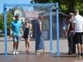 kurtyna-wodna-tarnobrzeg-7