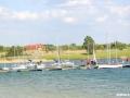 eglarstwo-jeziro-tarnobrzeskie