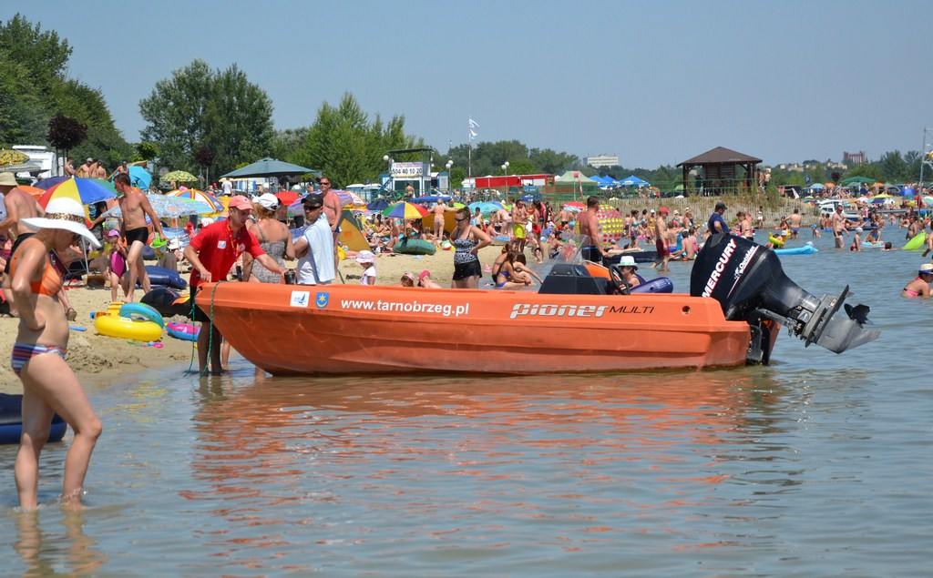 jezioro-tarnobrzeskie-54