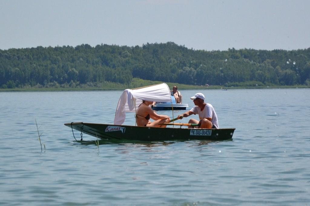 jezioro-tarnobrzeskie-63