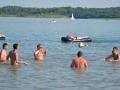 jezioro-tarnobrzeskie-26