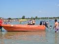 jezioro-tarnobrzeskie-56