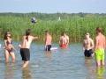 jezioro-tarnobrzeskie-8