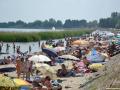 jezioro-tarnobrzeskie-13