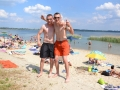 jezioro-tarnobrzeskie-18