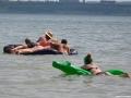 jezioro-tarnobrzeskie-35