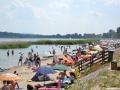 jezioro-tarnobrzeskie-6