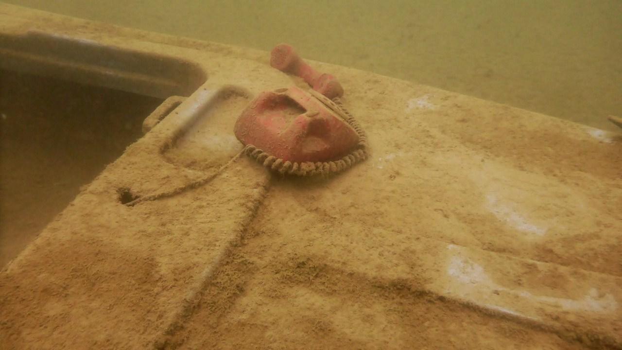 nurkowanie-jezioro-tarnobrzeskie-12