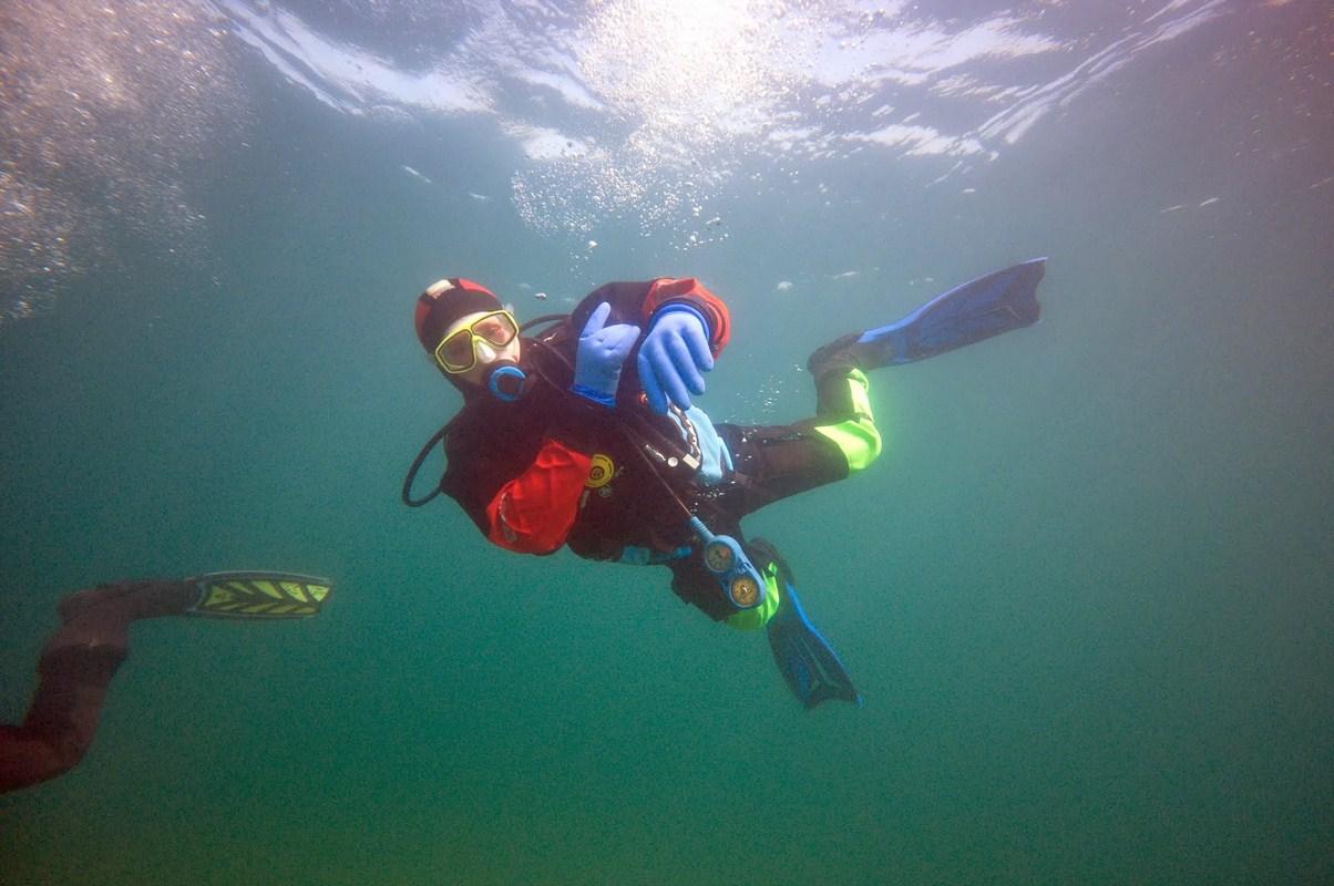 nurkowanie-jezioro-tarnobrzeskie-13