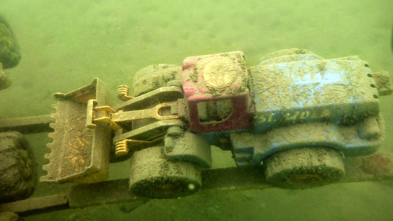 nurkowanie-jezioro-tarnobrzeskie-14