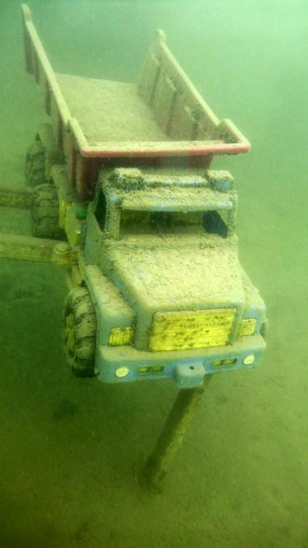 nurkowanie-jezioro-tarnobrzeskie-16