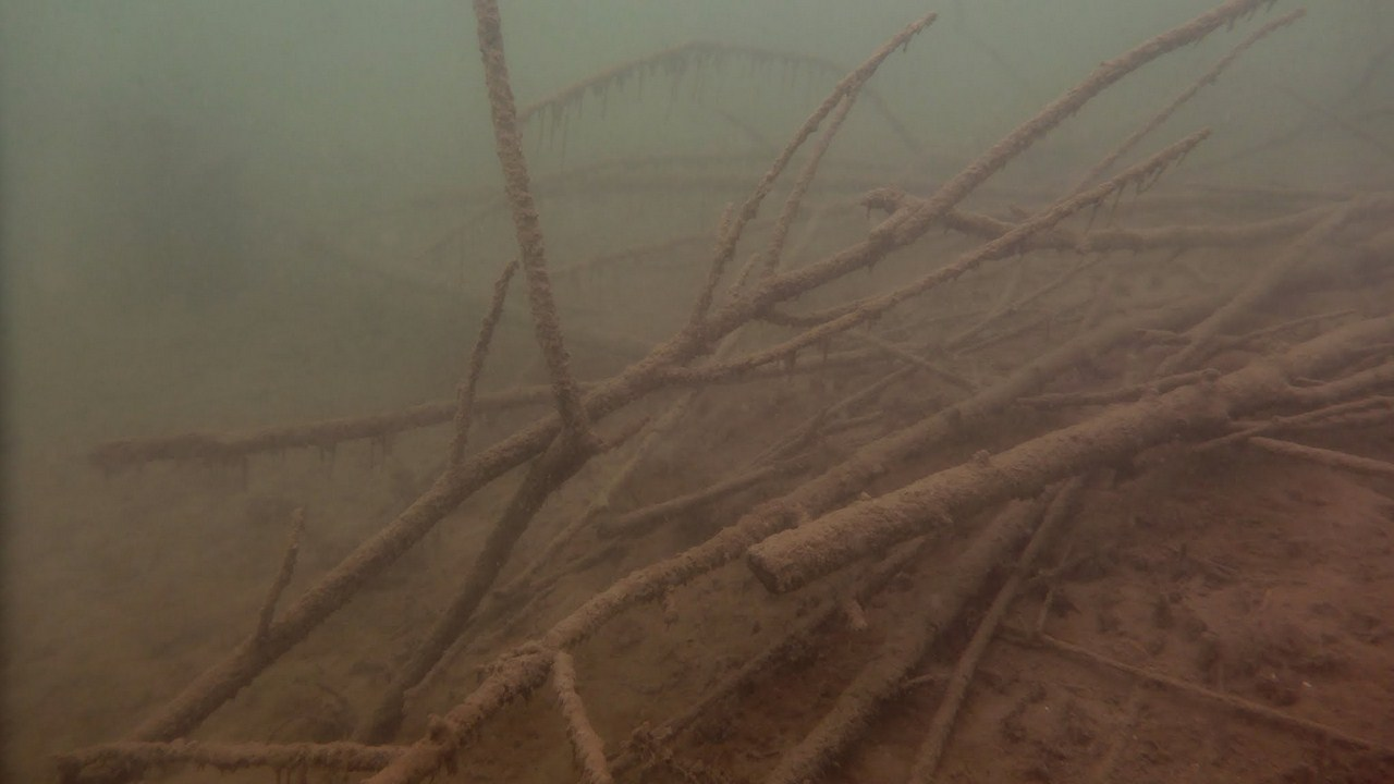 nurkowanie-jezioro-tarnobrzeskie-18_0