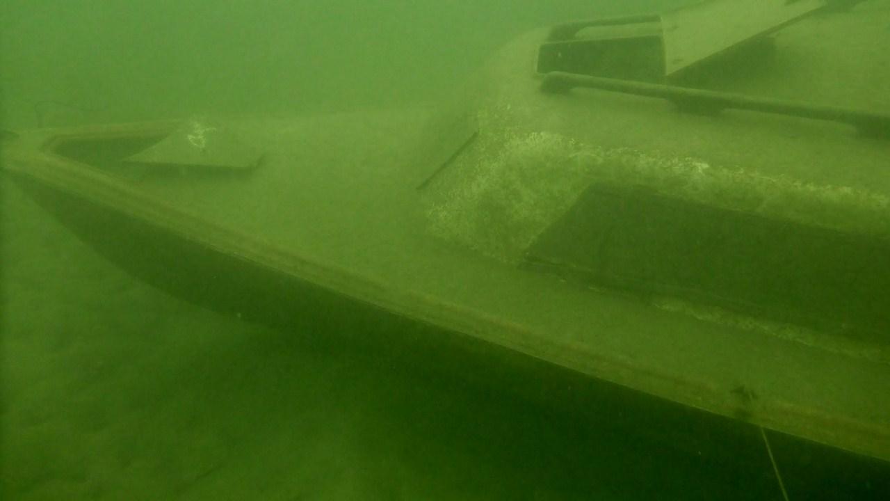 nurkowanie-jezioro-tarnobrzeskie-19
