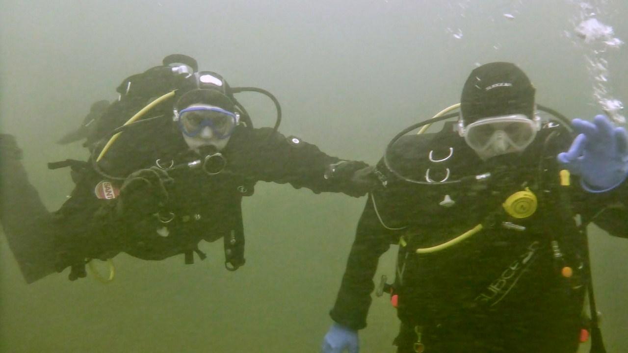 nurkowanie-jezioro-tarnobrzeskie-22_0