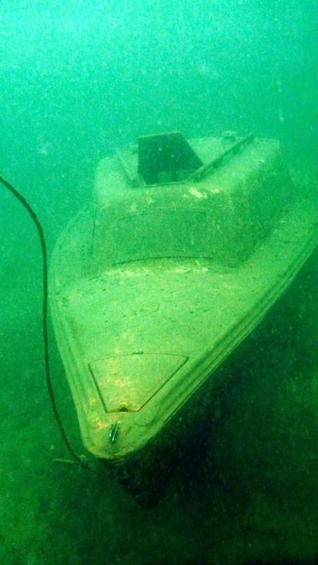 nurkowanie-jezioro-tarnobrzeskie-27