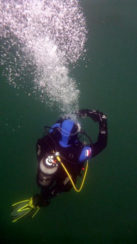 nurkowanie-jezioro-tarnobrzeskie-36