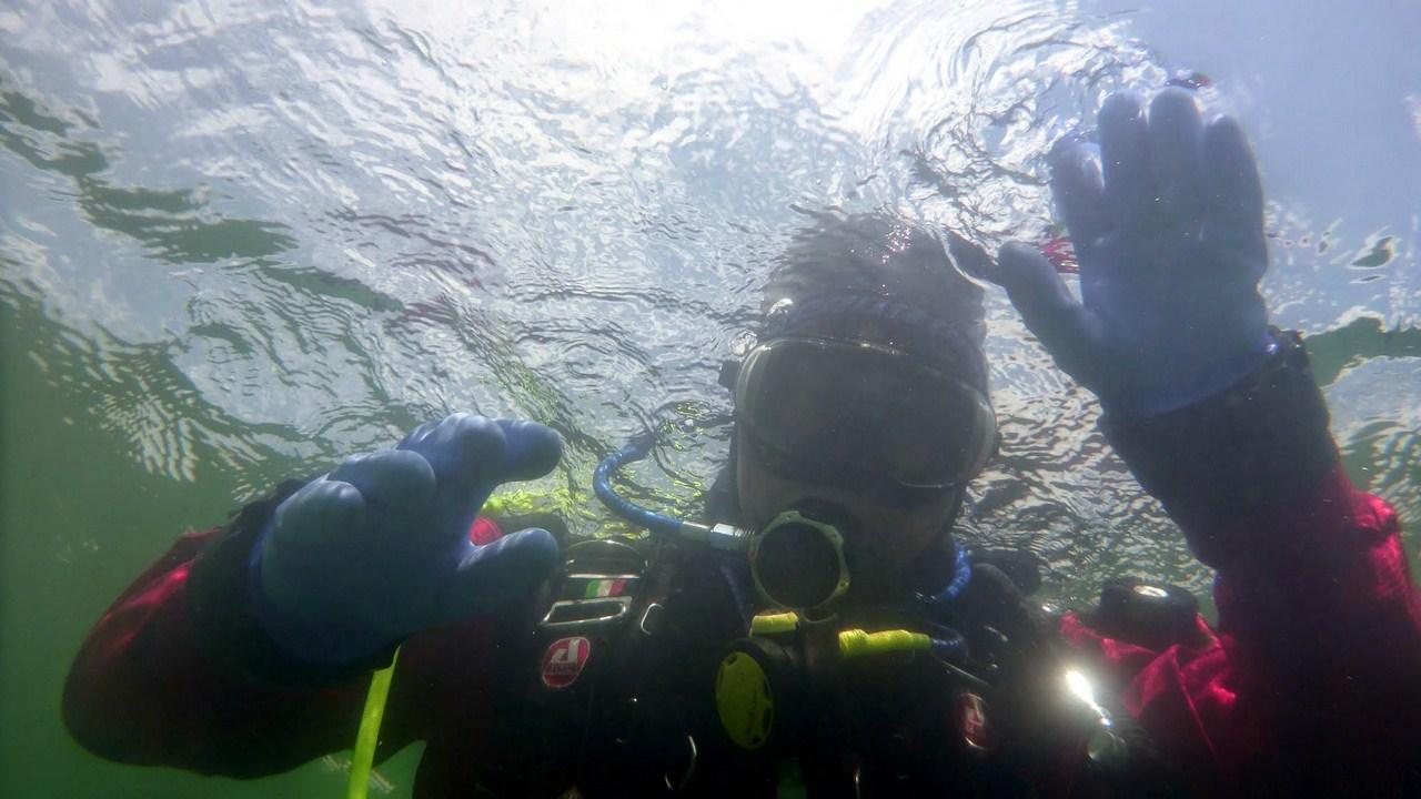 nurkowanie-jezioro-tarnobrzeskie-4
