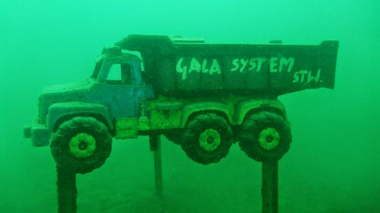 nurkowanie-jezioro-tarnobrzeskie-55