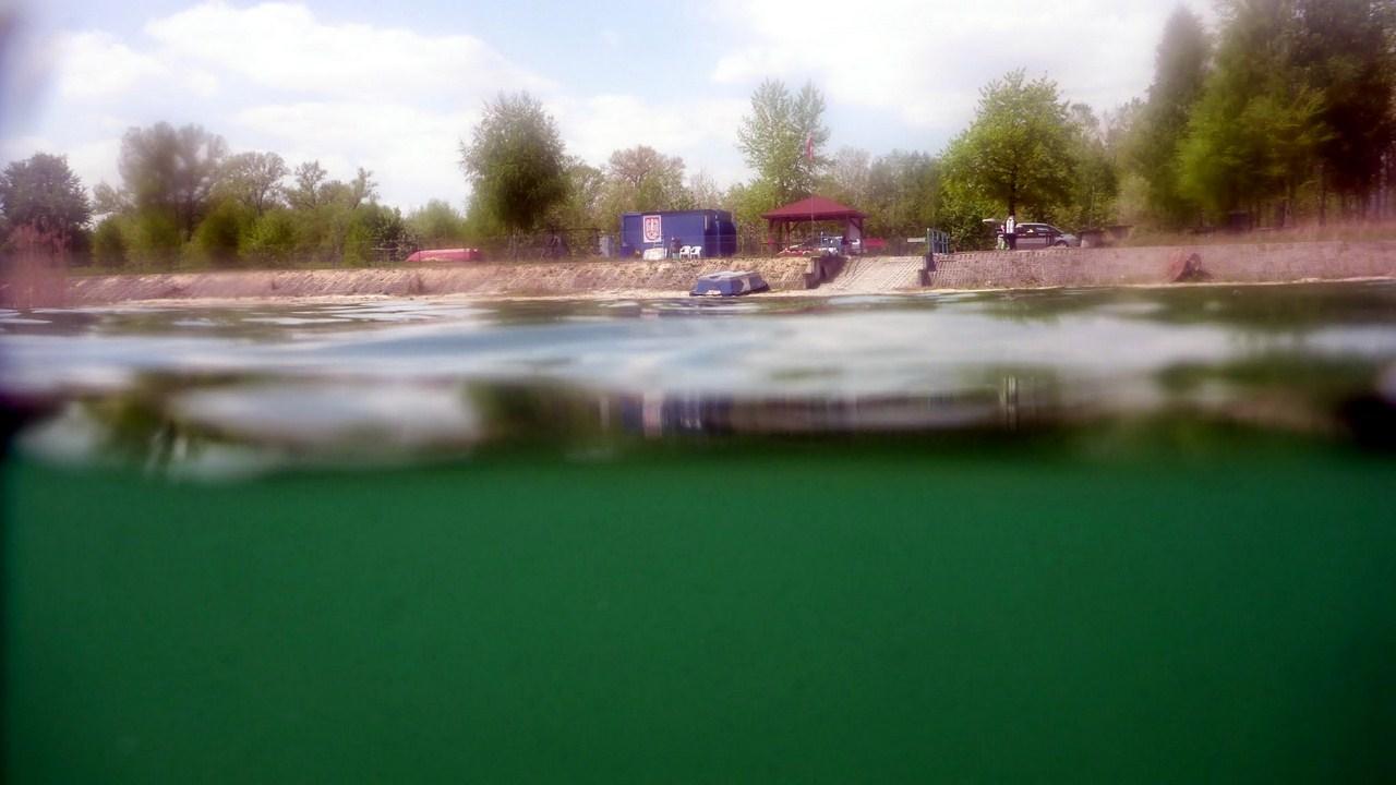 nurkowanie-jezioro-tarnobrzeskie-7