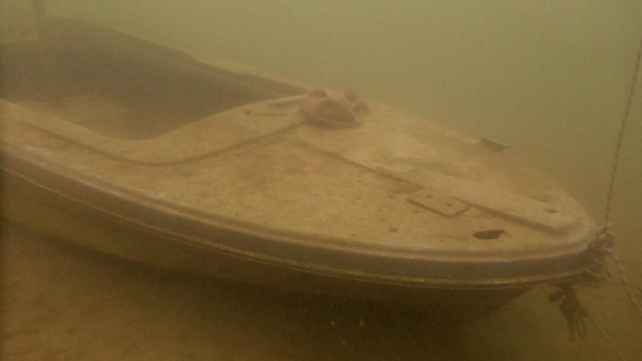 nurkowanie-jezioro-tarnobrzeskie-9